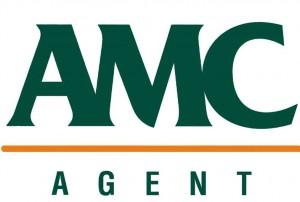 AMCAgentGreen.2002