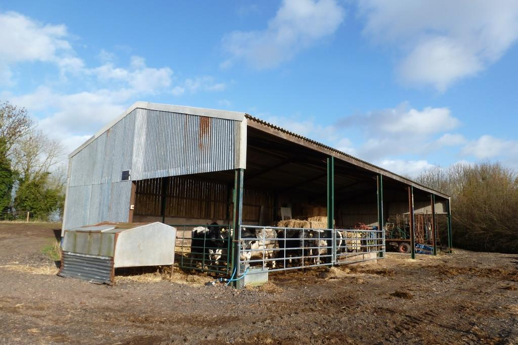 barn conversions for sale carver knowles