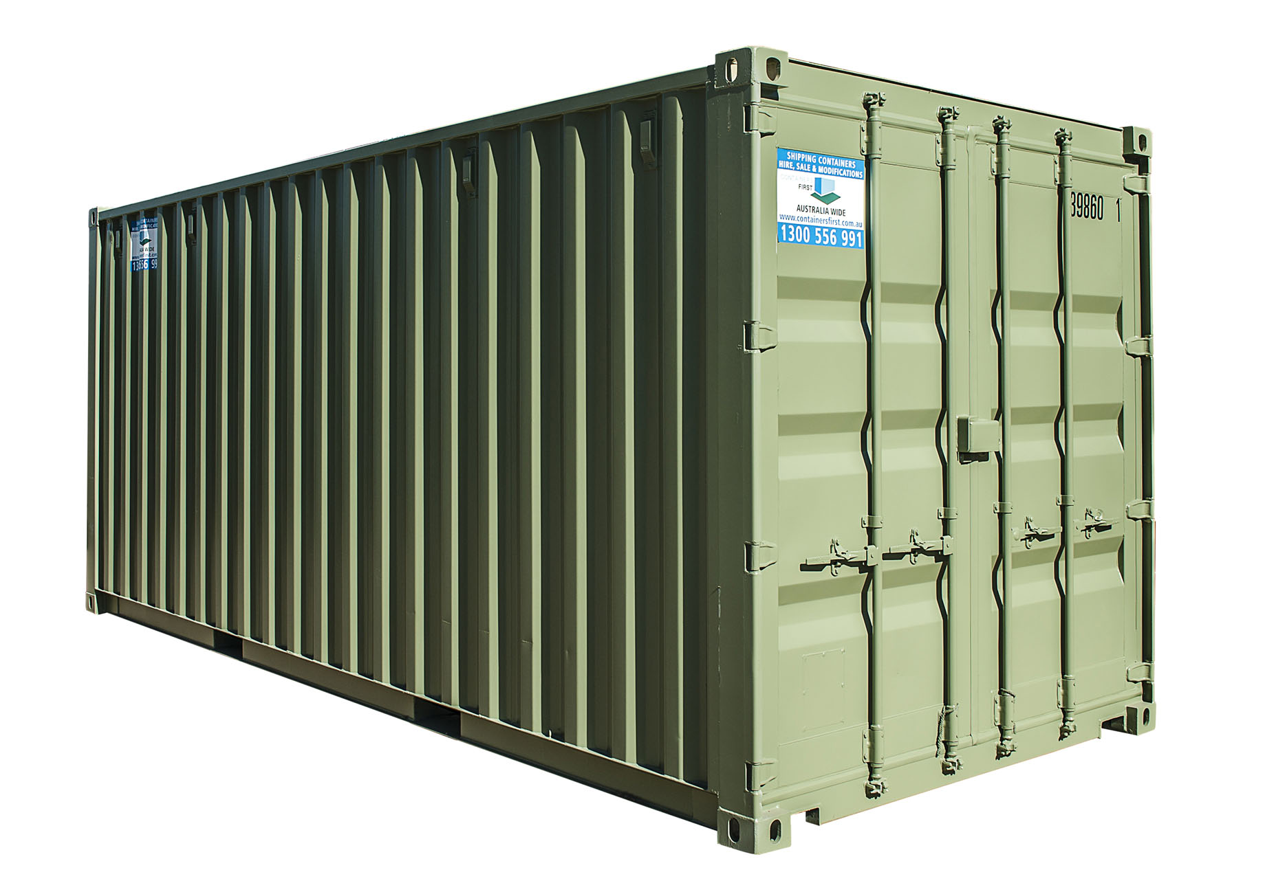 Secure Storage Units Available For Rent Carver Knowles