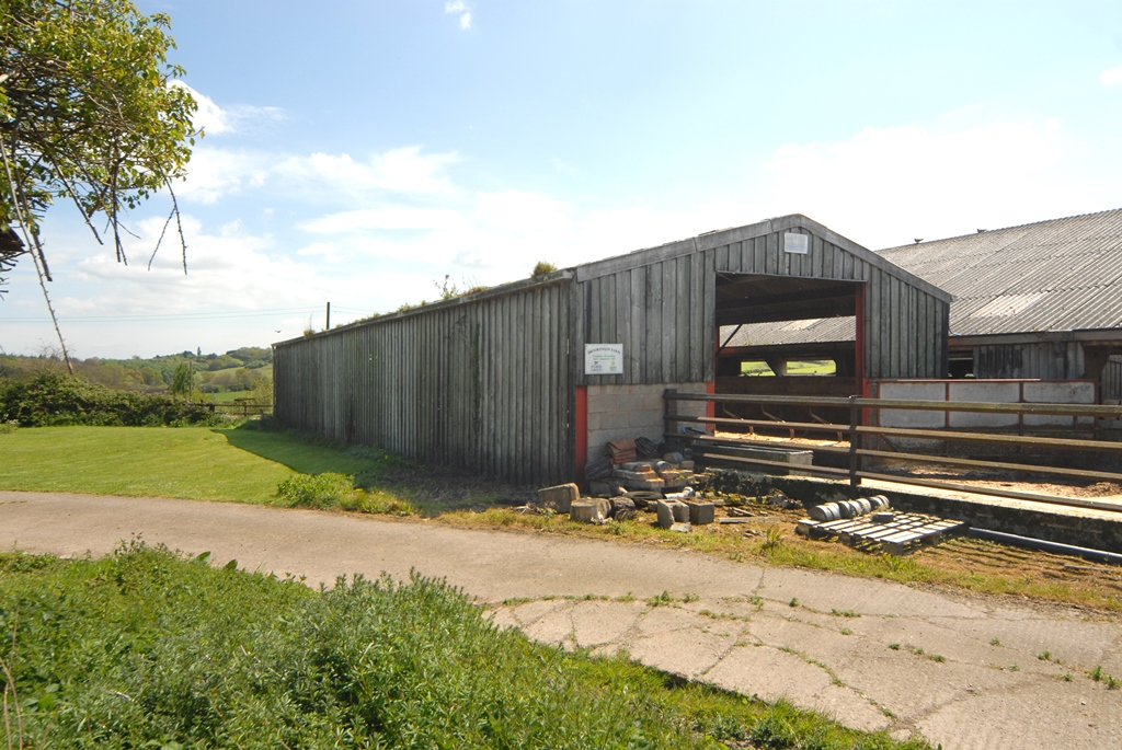 New price 925 000 barns at brookfields farm for sale for New barns for sale