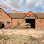 IM02 Barns Brookfield Farm 270817
