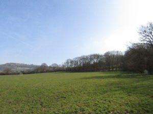 Land at Shurdington
