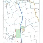 Starveall Lane Plan