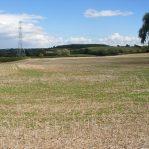 For sale - Farmland at Pipers Hill farm