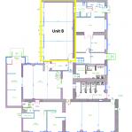 Unit B Harveys Place